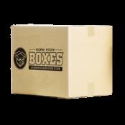 Dorm Room Box